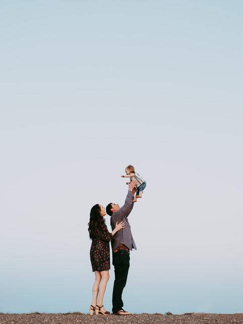 Sacramento-Mustard-Field-Family-Photographer-TinaSwainPhotography-1010.jpg