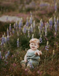 Sacramento-Folsom-Lake-Family-Photographer-TinaSwainPhotography-1008.jpg
