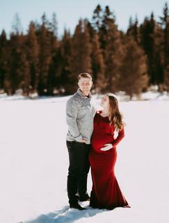 Lake-Tahoe-Maternity-Session-TinaSwainPhotography-1001.jpg