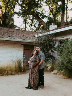 Sacramento-Sutters-Fort-Maternity-Photographer-TinaSwainPhotography-1012.jpg