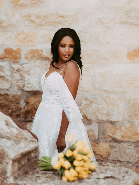 Sunstone-Winery-Wedding-Photographer-TinaSwainPhotography-1013.jpg