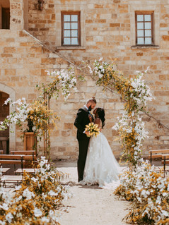 Sunstone-Winery-Wedding-Photographer-TinaSwainPhotography-1028.jpg