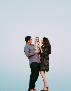 Sacramento-Mustard-Field-Family-Photographer-TinaSwainPhotography-1011.jpg