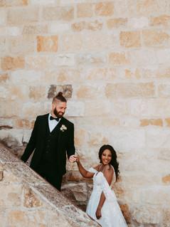 Sunstone-Winery-Wedding-Photographer-TinaSwainPhotography-1018.jpg