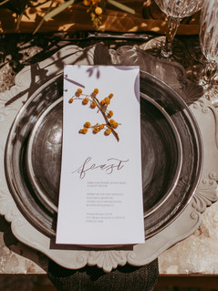 Sunstone-Winery-Wedding-Photographer-TinaSwainPhotography-1025.jpg