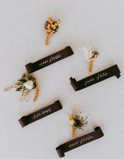 Sunstone-Winery-Wedding-Photographer-TinaSwainPhotography-1022.jpg