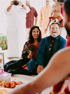 Sacramento-Indian-Hindu-Wedding-Photogra