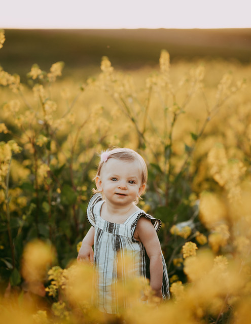 Sacramento-Mustard-Field-Family-Photographer-TinaSwainPhotography-1005.jpg