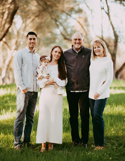 Sacramento-Family-Photographer-TinaSwainPhotography-1005-2.jpg