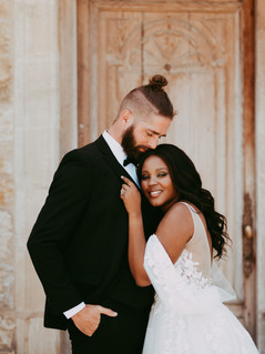 Sunstone-Winery-Wedding-Photographer-TinaSwainPhotography-1015.jpg