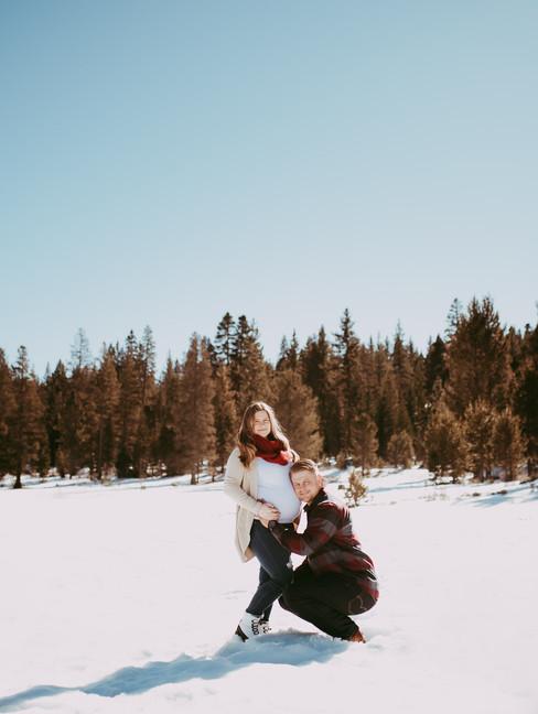 Lake-Tahoe-Maternity-Session-TinaSwainPhotography-1007.jpg