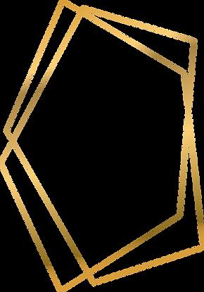 gems (8).png
