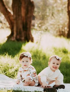 Sacramento-Family-Photographer-TinaSwainPhotography-1001-2.jpg