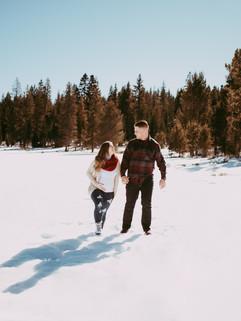 Lake-Tahoe-Maternity-Session-TinaSwainPhotography-1005.jpg