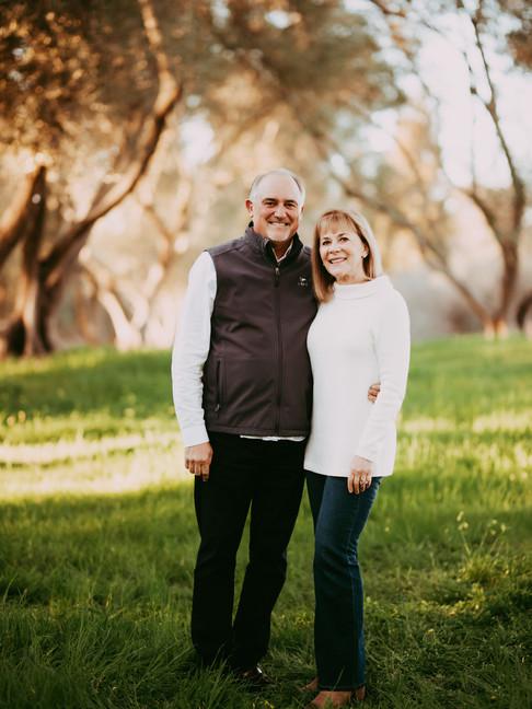 Sacramento-Family-Photographer-TinaSwainPhotography-1011.jpg