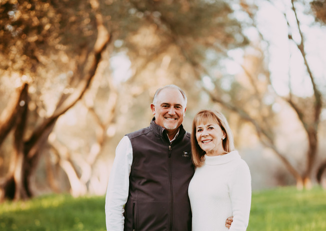 Sacramento Family Photographer