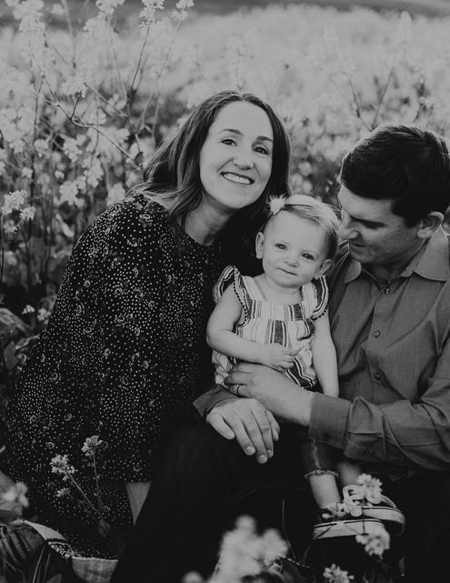 Sacramento-Mustard-Field-Family-Photographer-TinaSwainPhotography-1018.jpg