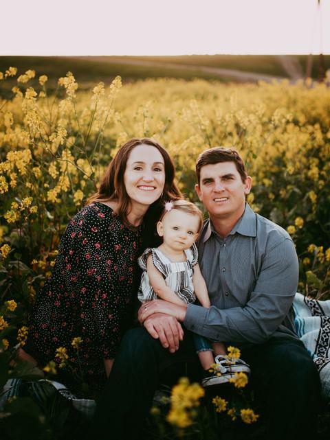 Sacramento-Mustard-Field-Family-Photographer-TinaSwainPhotography-1007.jpg