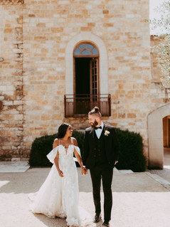 Sunstone-Winery-Wedding-Photographer-TinaSwainPhotography-1027.jpg