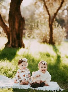 Sacramento-Family-Photographer-TinaSwainPhotography-1000-2.jpg