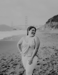San-Francisco-Family-Photographer-TinaSwainPhotography-1007.jpg