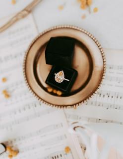 Sunstone-Winery-Wedding-Photographer-TinaSwainPhotography-1021.jpg