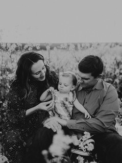 Sacramento-Mustard-Field-Family-Photographer-TinaSwainPhotography-1015.jpg