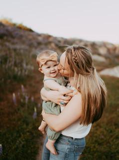 Sacramento-Folsom-Lake-Family-Photographer-TinaSwainPhotography-1005.jpg