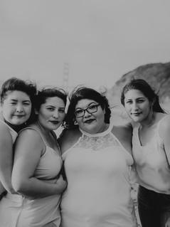 San-Francisco-Family-Photographer-TinaSwainPhotography-1006.jpg