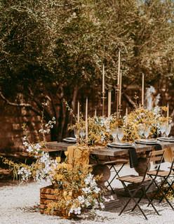 Sunstone-Winery-Wedding-Photographer-TinaSwainPhotography-1004.jpg