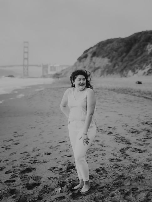 San-Francisco-Family-Photographer-TinaSwainPhotography-1011.jpg