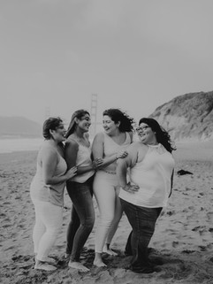 San-Francisco-Family-Photographer-TinaSwainPhotography-1001.jpg