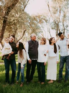 Sacramento-Family-Photographer-TinaSwainPhotography-1003-2.jpg