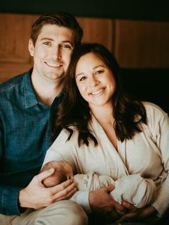 Sacramento-Lifestyle-Newborn-Photographer-1013.jpg