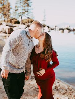 Lake-Tahoe-Lifestyle-Maternity-Photographer-TinaSwainPhotography-1003.jpg