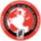 ISFSI logo.png