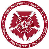 Ohio fire chiefs logo.jpeg