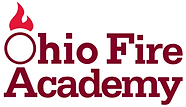 Ohio Fire Academy.png