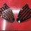 Thumbnail: VTX 1300/1800 - R/S/T Solo Rack