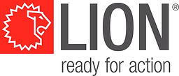 LION_Corporate Logo_taglline_red stamp.j