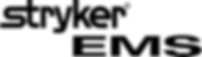 Stryker EMS Logo.png