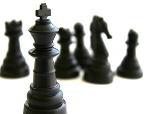5 Key Principles That Ensure Strategic Planning Leads to an Effectual Strategy