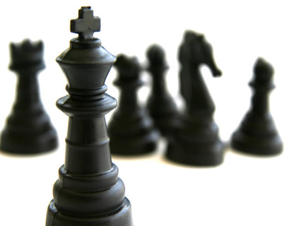 New player on the Estonian M&A market – the Competition Authority