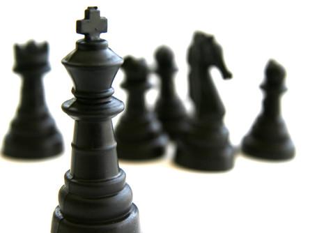 Planificación comercial estratégica