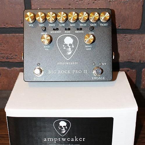 Amptweaker Big Rock Pro II