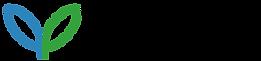 wellspring school logo