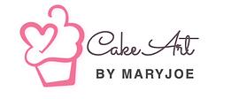 Cake_art_logo.png