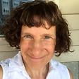 Lauren Manasse - LICSW - CEDS-S - GB Wellness
