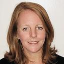 Dana Greene - MS RD LDN - GB Wellness