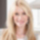 Robyn Kievit Kirkman - FNP-BC RDN CSSD CEDRD - GB Wellness